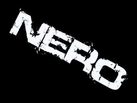 Dj Fresh - Louder (NeroS remix)