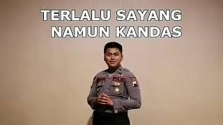 Download Video #Polisi #Viral ! Istilah Dalam Kepolisian Tapi Lucu dan Kocak bikin NgakaK 😂 MP3 3GP MP4