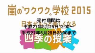 YouTubeで月額36万円ガッツリ儲かる無料レポートをプレゼント http://ri...