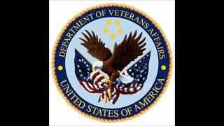 SPC Veterans Services Radio Spot