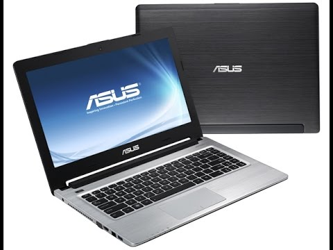 ASUS K56CA WIRELESS SWITCH DRIVERS FOR MAC DOWNLOAD
