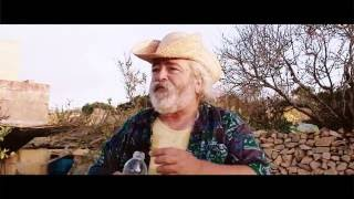 The Gnome (Short comedy made in Gozo) by Testafilms