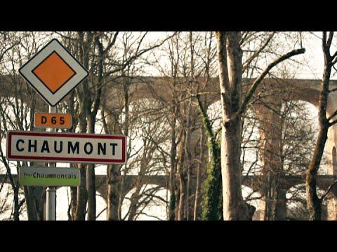 """Au revoir Chaumont. (Concours France Télévisions """"Filme ton quartier !"""")"""