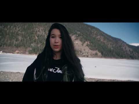 "N'we Jinan Artists - ""WORTHY"" // Adams Lake Indian Band"