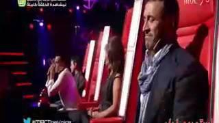 عباس السحاگی
