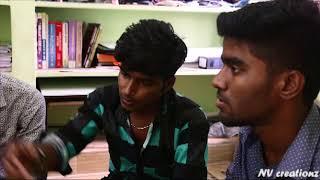 1GB_Short Film_NV cruzz_FF Production_Original_a film by Prithvi