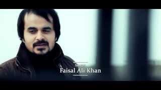 Deewangi ke safar mein by faisal ali khan