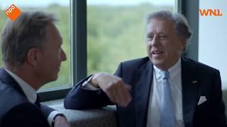 Ed Nijpels: 'Critici windmolens hebben niets te zoeken aan klimaattafels'