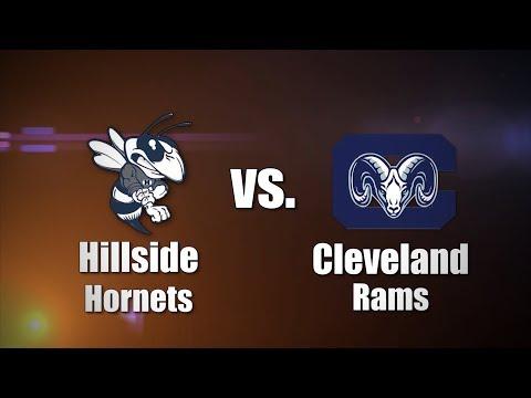 Hillside At Cleveland
