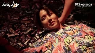 Download Video [INDO SUB] 180603 [EPISODE] BTS (방탄소년단) 'FAKE LOVE' MV Shooting MP3 3GP MP4