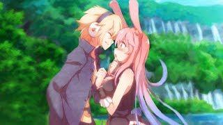 Los 8 MEJORES animes de ROMANCE y FANTASIA