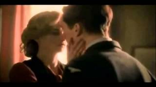 Benedict Cumberbatch: All I Need (FanVid)