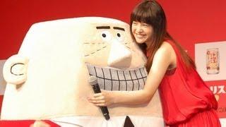 吉高由里子、今後の方向性に悩み「どういう役をやるのかな」 女優の吉高...