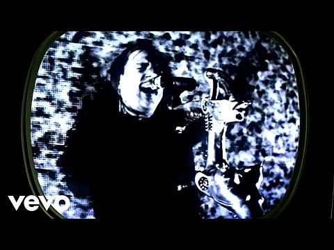 Korn - Here to Stay (Original Version)