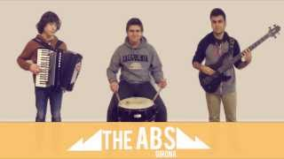 ABS - Intro