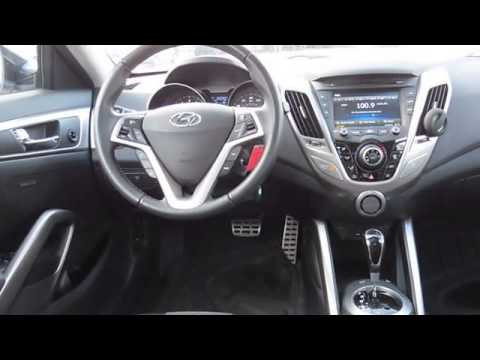 2012 hyundai veloster secor subaru new london ct. Black Bedroom Furniture Sets. Home Design Ideas