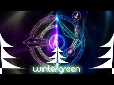 Wintergreen - Two of Clubs