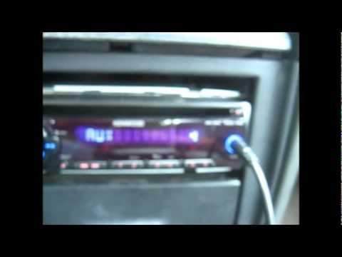 kenwood kdc 148 car stereo review kenwood kdc 148 car stereo review