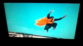20150124 213605 طوفان اميتاب بتشان  Amitabh Bachchan  toofan