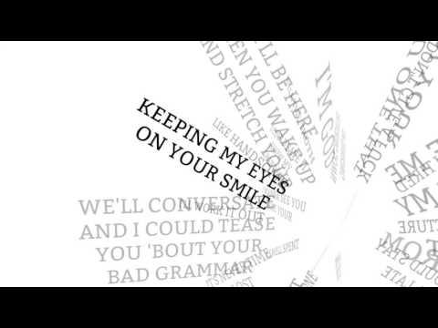 Free n Losh  - The Right Song (Lyrics video)