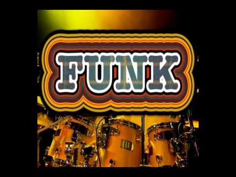 GLP BAND-Last funk