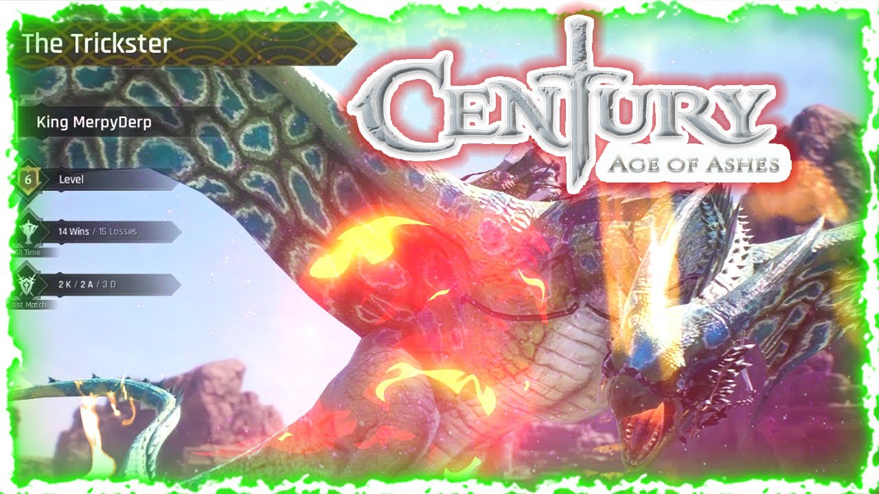 """""""Broke the dragon's ankles"""" 