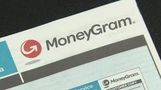 MoneyGram Officially Using XRP In Strategic PartnerShip With Ripple!!!