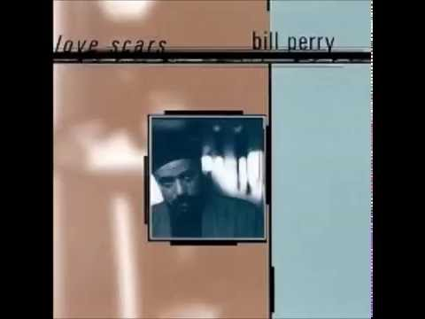 Bill Perry — I'm Leaving You