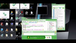 Repeat youtube video attak camfrog video chat room