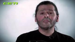 CURSOS DE SOLDADURA TESTIMONIO JUAN BASTIAS