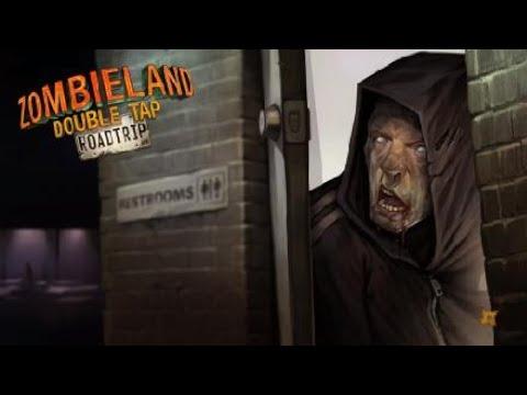 Zombieland: Double Tap - Road Trip |