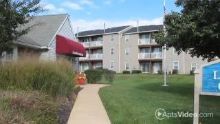 Scotch Hills Apartments in New Castle, DE - ForRent.com