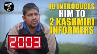 Zapętlaj Indian Spy Story | Must Watch!! | Reality Of Life