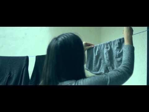 """TÜSİAD Kısa Film Yarışması - """"1/2"""""""