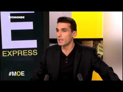 #MOE :  Tunis : capitale altermondialiste