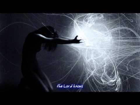 Hero - Mariah Carey - HD Lyrics on Screen