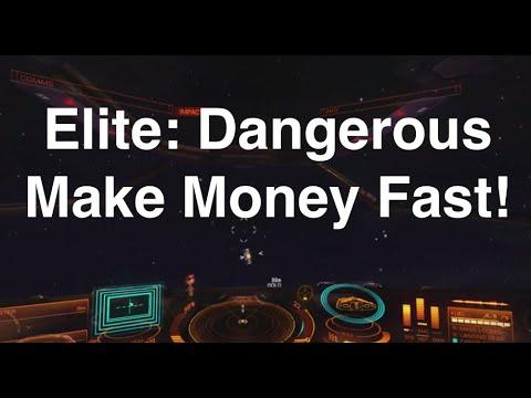 cum să faci rapid 15 mii cum să faci bani și să investești bani