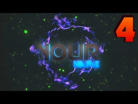 top-10-intro-templates-#4-sony-vegas-pro-+-free-download