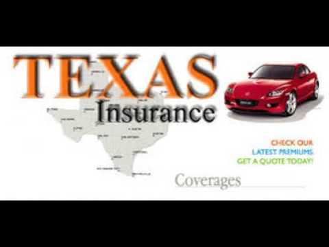 cheap car insurance amarillo