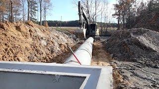 stormwater-pond-overflow-install