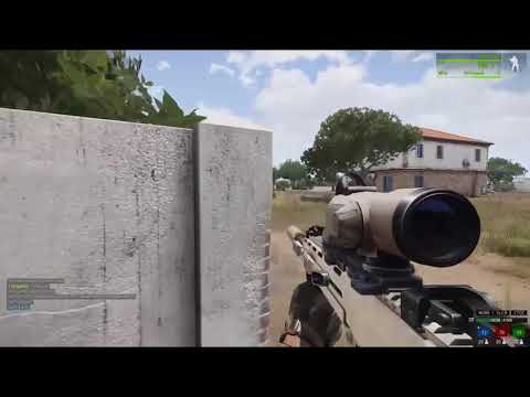 Arma 3 Steam Key Generator|Steam Key Generator working generator steam key  2018