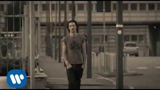 Смотреть клип Nek - Instabile