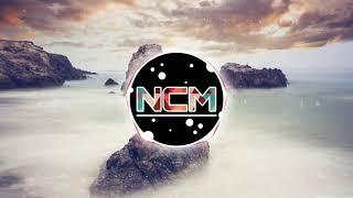 exported 0Ellis - Clear My Head (AFISHAL Drum Remix) [NCM Release]