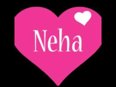 Neha Name Ringtone
