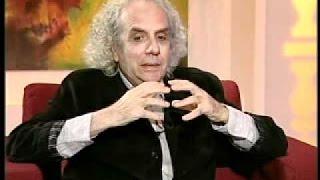بول شاؤول - كاتب وناقد لبناني - أنا من هناك