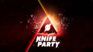 Knife Party - Live @ Coachella Festival 2013