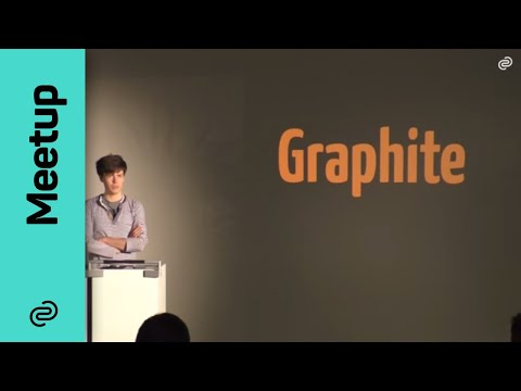 Cyanite, your favourite graphite-compliant metric store by Alex Petrov | NoSQL Munich Meetup