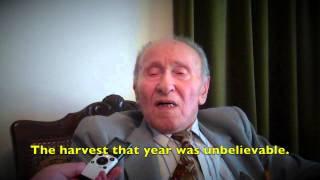 Holodomor Melbourne 2013   revised