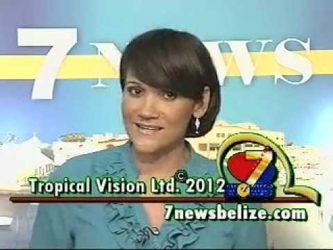 7 news belize.vimeo