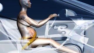30 корисних автотоварів з Aliexpress, які спростять життя будь-якому автовласникові / Автоподборка №22